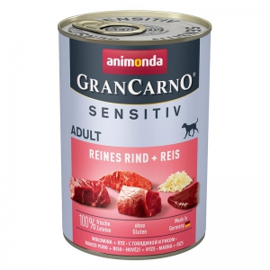 Animonda-GranCarno-Adult-Sensitive-Reines-Rind--Reis