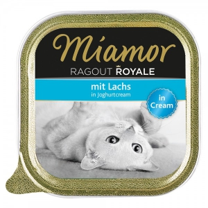 Miamor-Ragout-Royale-in-Cream-Lachs-in-Joghurtcream-
