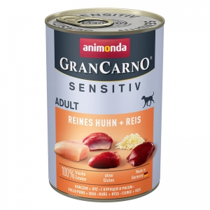 Animonda-GranCarno-Adult-Sensitive-Reines-Huhn--Reis