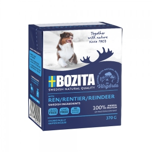 Bozita-Happen-in-Gelee-Rentier-