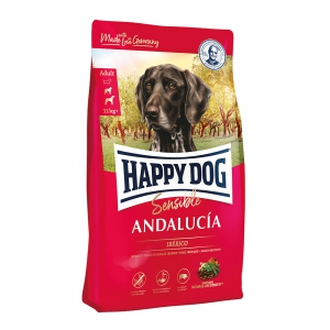 Happy-Dog-Supreme-Sensible-Andalucia-