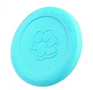 West-Paw-Mini-Zisc---17-cm