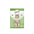 Dokas Cat Snack Hühnchen-Smoothie 4x30ml