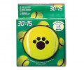 Karlie Tennisball BIG BOBBLE - 13 cm