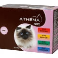 288x 100g Athena Multipack Mix