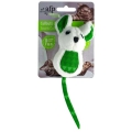 Bild 2 von All for Paws Modern Cat Culbuto Mouse