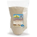 JR Farm Chinchilla-Sand Spezial 1 kg