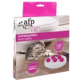 All for Paws Modern Cat Intelligezspielzeug