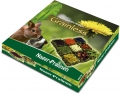 JR Farm Grainless Nager-Pralinen 125g
