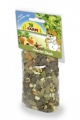 JR Farm Hamster-Snack 100g