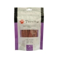 Perrito Soft Duck Stripes 100g