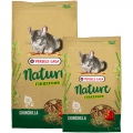 Versele-Laga Nature Fibrefood Chinchilla