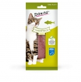 Dokas Cat Snack Filet Thunfisch 22g