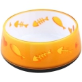 All for Paws Katzennapf Cat Love Bowl