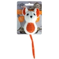 All for Paws Modern Cat Culbuto Mouse